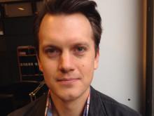 Miljöförvaltningen - Peter Löwendahl