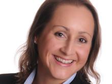 Deborah Higgins MBCI