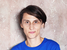 Raluca Dascălu