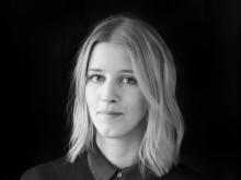 Hanna Jakobsson