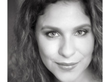 Ana Reyes Gamero