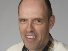 Svein Gynnild