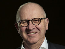 Hans-Olof Ebbesson