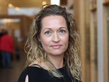 Christina Helene Meling Brun Paulsen