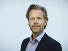 Bjørn Brennskag