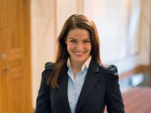 Susanna Zeko