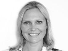 Kristin Stoltenberg