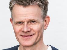 Ivar Noer