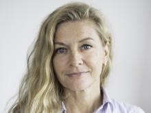 Margita Ingwall