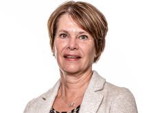 Lena Emilsson