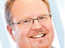 Claes Olofsson