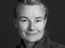 Eva Eva Bojner Horwitz