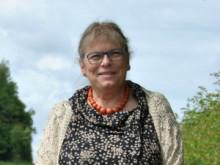 Ingeborg Gorst-Rasmussen