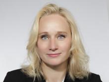 Maria Mediaas Jørstad