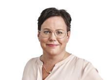 Eva Nordström