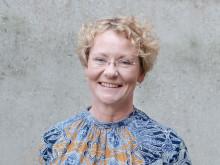 Pernilla Jonsson