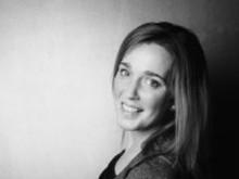 Karin Angerind