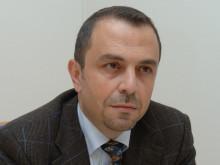 Maroun Aoun