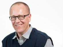 Björn Cedersjö