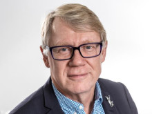 Mats Jansson