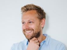 Erik Tjärnqvist