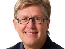 Jan Palander