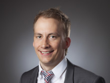 David Wiklund
