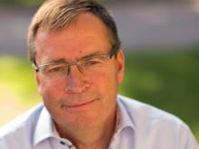 Ulf Martinson