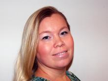 Anna-Karin Fallheden