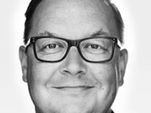 Fredrik Kullman