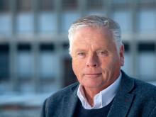 Jan Davidsen