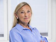Yvonne Pernodd