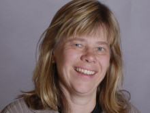 Lotten Andersson