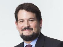 Alexander Spickenreuther