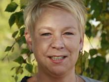 Cecilia Wallinder