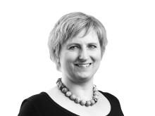 Lotte Børsen Nielsen