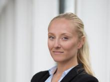 Sofie Wihlborg