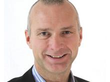 Tom Røtting