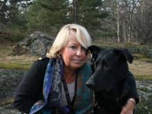 Margite Nordenstam