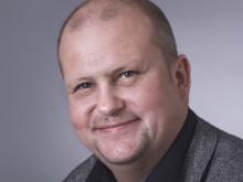 Fredriq Adolfsson