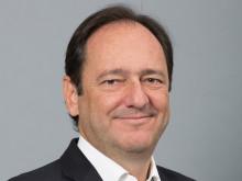 Karl Weyeneth
