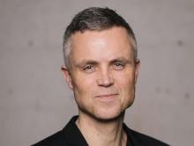 Tor Inge Hjemdal
