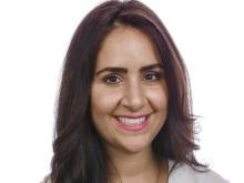 Binaji Marouf