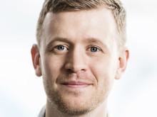 Daniel Högling
