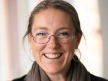Linda Rosdahl
