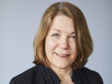 Elisabeth Bengtsson