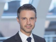 Kristian Sjöholm