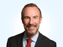 Tomas Lundquist