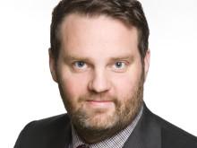 Markus Helin