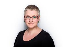 Kaja Kathrine Kristiansen